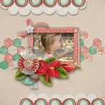 00_Spring_Florals_WendyP_x16.jpg
