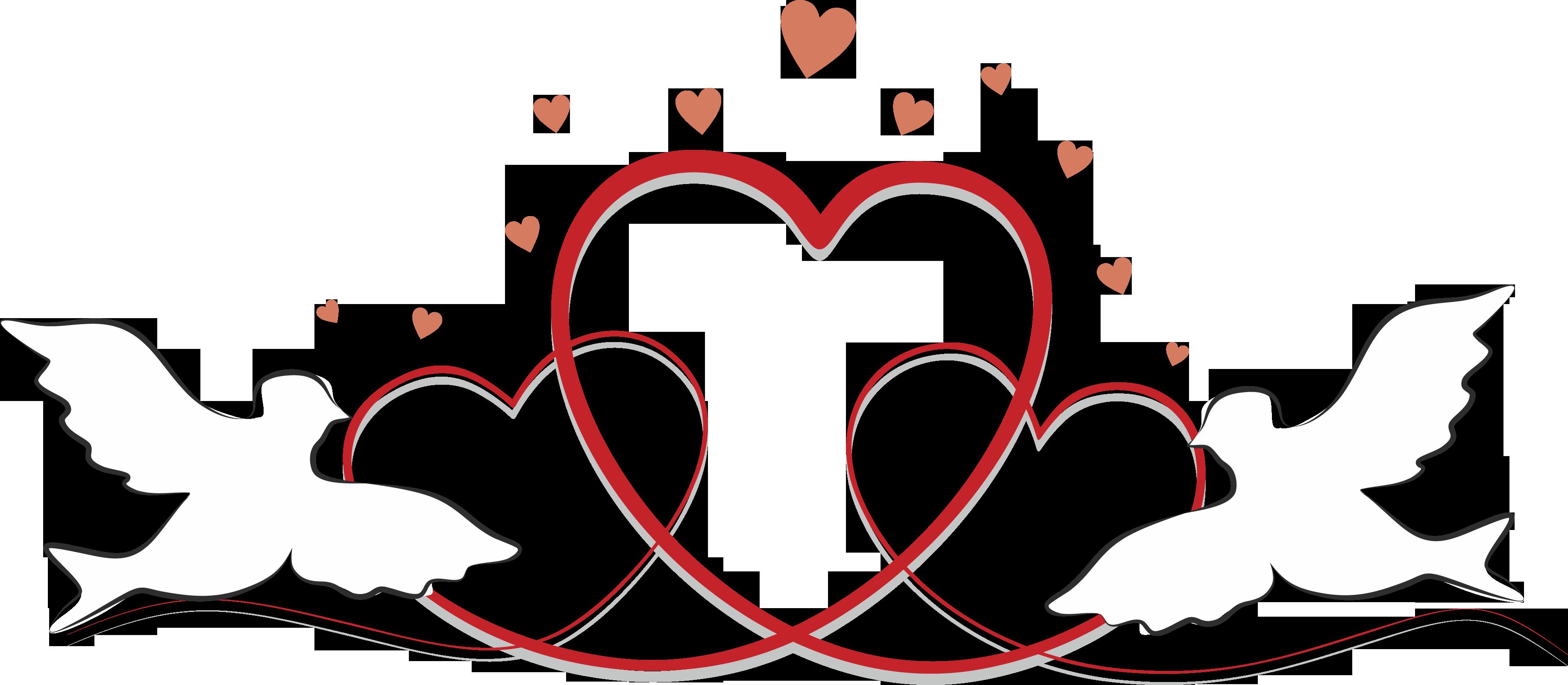 Картинка сердечки