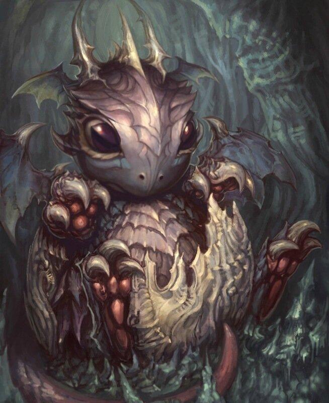 art-красивые-картинки-Fantasy-детеныш-2783573.jpeg