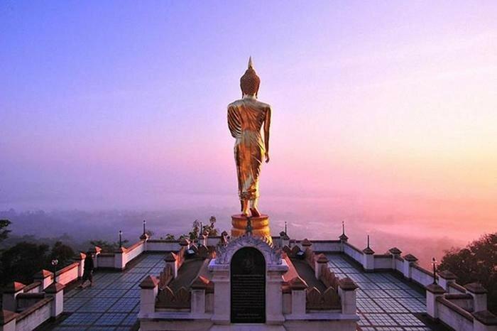 Международный фотоконкурс «Вики любит памятники» 0 13c262 7ce800a6 XL