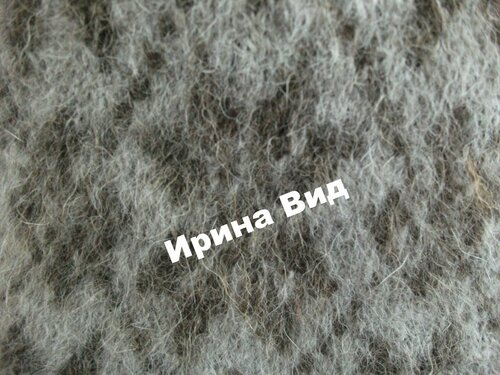 https://img-fotki.yandex.ru/get/72428/212533483.11/0_1304fc_8636a948_L.jpg