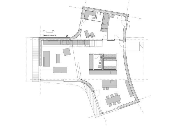 HOUSE-rožnik-groundfloor-630x445.jpg