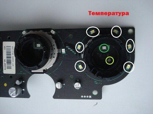 img-fotki.yandex.ru/get/72428/251107345.2/0_1d64d4_f6a88815_L.jpg