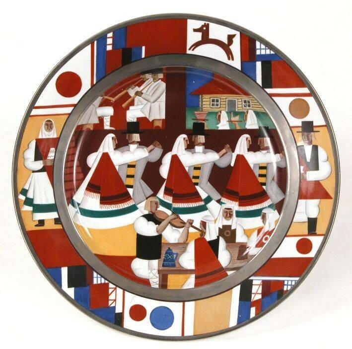 23-porcelans.jpg
