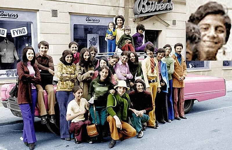 Семейный фотоальбом Усамы бен Ладена (фото) 0 1c411c 800a5e95 XL