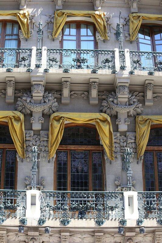Casino Mercantil de Zaragoza