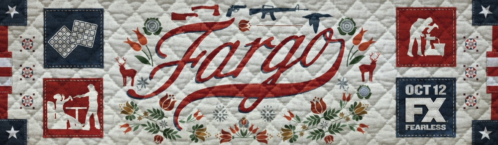 Fargo-2.jpg