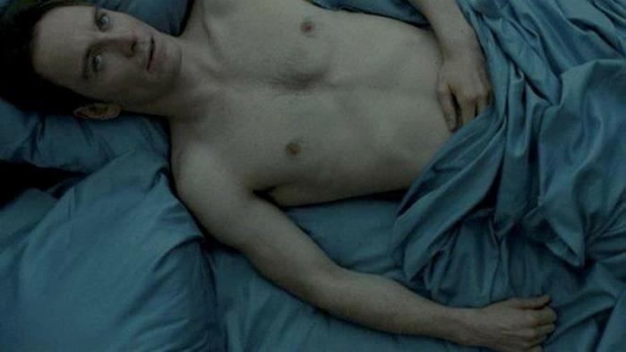 Как на самом деле снимаются постельные сцены
