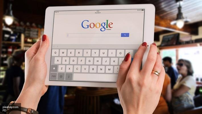 Google запустил новейшую социальную сеть Create наоснове Google+