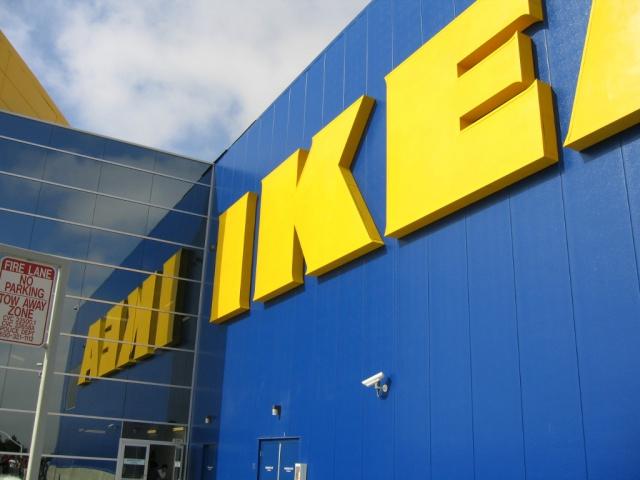 Ритейлерам H&M иIKEA посоветовали перенести часть производства в Российскую Федерацию