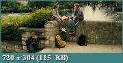 http//img-fotki.yandex.ru/get/72428/3081058.2d/0_1542ae_1432a6d5_orig.jpg