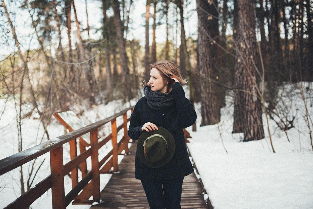 inspiration, streetstyle, winter outfit, annamidday, top fashion blogger, top russian fashion blogger, фэшн блогер, русский блогер, известный блогер, топовый блогер, russian bloger, top russian blogger, streetfashion, russian fashion blogger, blogger, fashion, style, fashionista, модный блогер, российский блогер, ТОП блогер, ootd, lookoftheday, look, популярный блогер, российский модный блогер, russian girl, lee, lee checked coat, цветовые сочетания, kinfolk, Scandinavian style, Nordic style, boho style, streetstyle, красивая девушка, Анна миддэй, анна мидэй, ugg, UGG AUSTRALIA MINI, luisaviaroma, Marilyn Russia, мария любовникова, серебряный бор