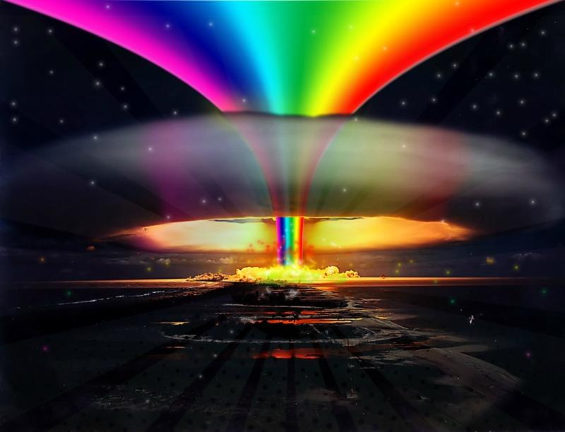 Гей-бомба
