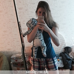 http://img-fotki.yandex.ru/get/72428/329905362.70/0_19d6e0_c63abf73_orig.jpg