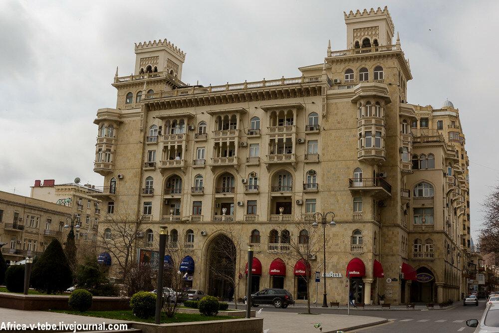 Baku-8751.JPG