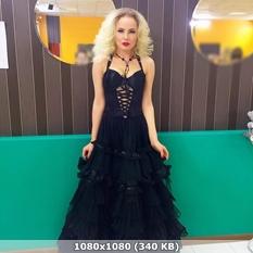 http://img-fotki.yandex.ru/get/72428/348887906.7e/0_153eb5_82069411_orig.jpg