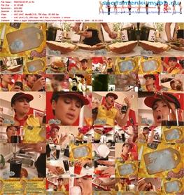 http://img-fotki.yandex.ru/get/72428/348887906.97/0_155b0e_2d5424c7_orig.jpg