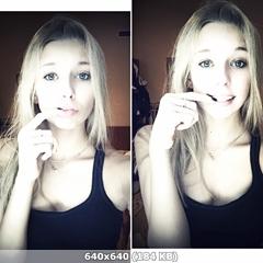 http://img-fotki.yandex.ru/get/72428/348887906.b/0_13eb13_ae513763_orig.jpg