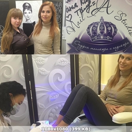 http://img-fotki.yandex.ru/get/72428/348887906.b1/0_15958d_1b1f3bcf_orig.jpg