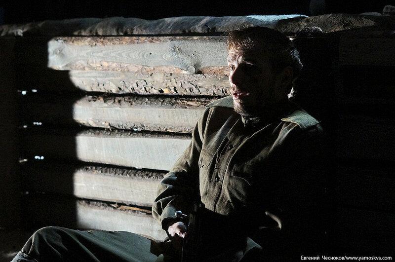 Зима. Губернск театр. Весёлый солдат. 27.01.16.15..jpg