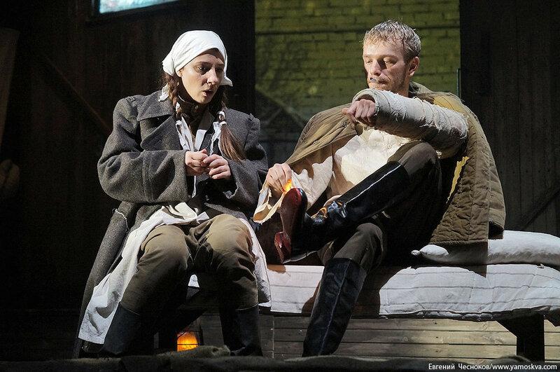 Зима. Губернск театр. Весёлый солдат. 27.01.16.32..jpg
