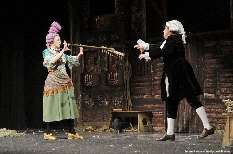 Зима. Театр кукол. Фигаро. 30.01.16.08..jpg