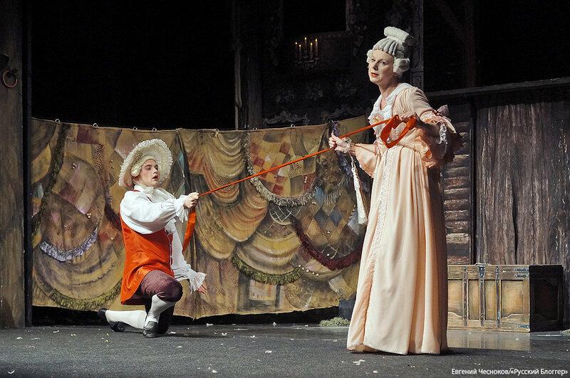 Зима. Театр кукол. Фигаро. 30.01.16.60..jpg