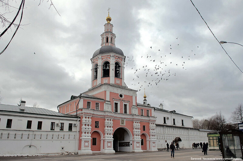 20. Свято-Данилов монастырь. 04.02.16.03..jpg