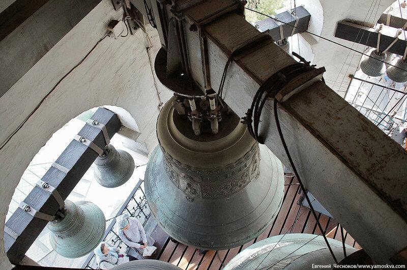 38. Даниловские колокола. 27.09.15.11..jpg