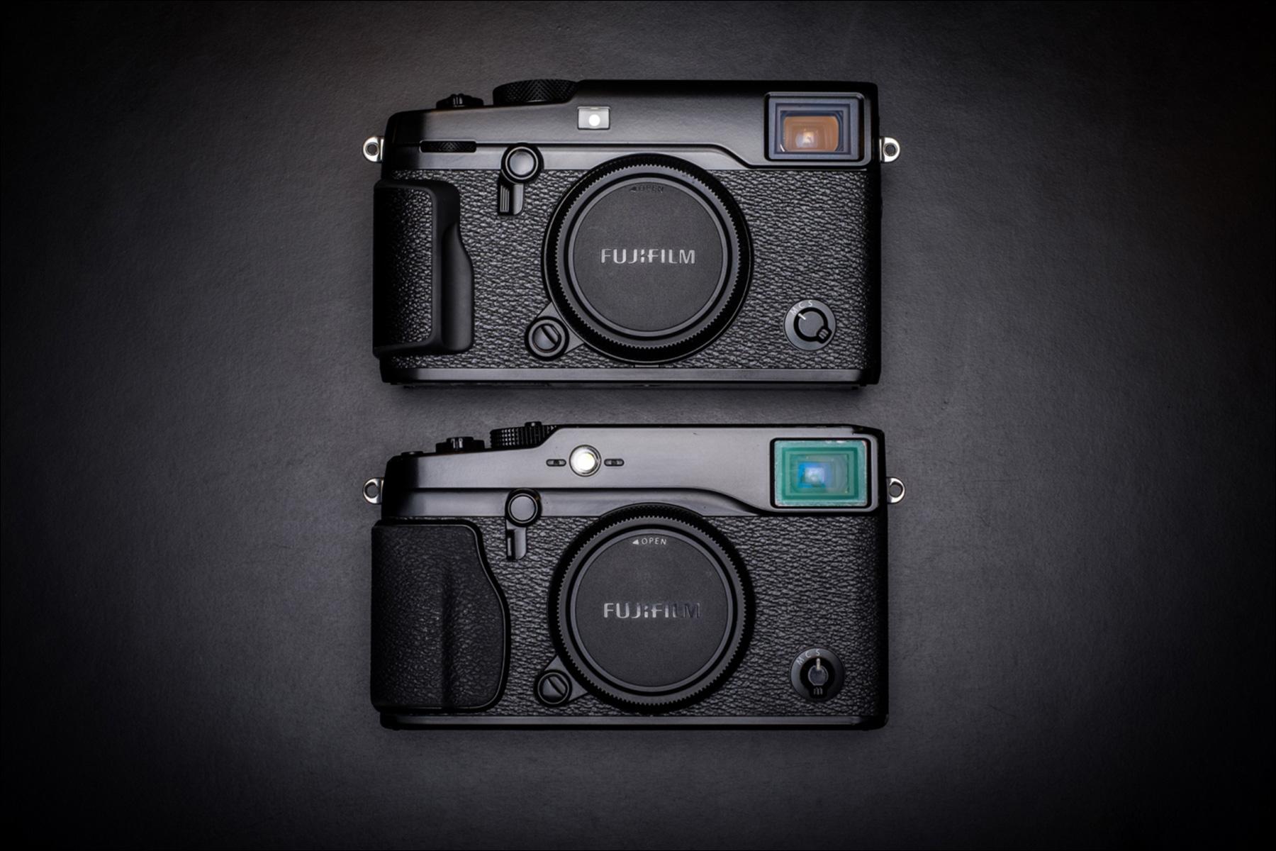 музыкальные поздравления тесты фотокамер разных цен желаем море счастья