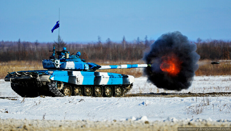 Russian Military Photos and Videos #3 - Page 38 0_d1b7a_656fd20_XL
