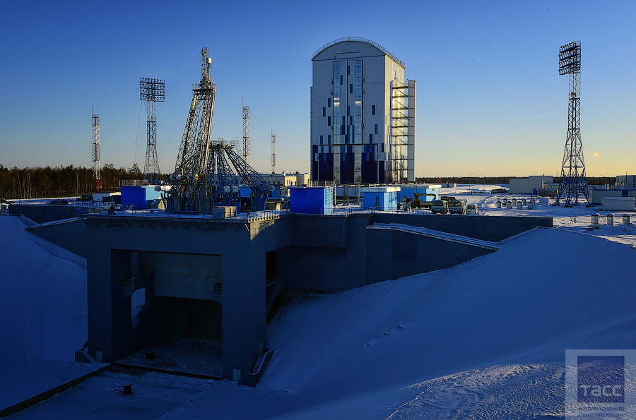 New Russian Cosmodrome - Vostochniy - Page 5 0_d1db7_c761324b_orig