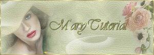 Mary Tutorial