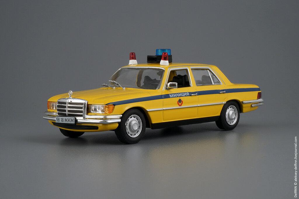 Mercedes-Benz-W116-01.jpg