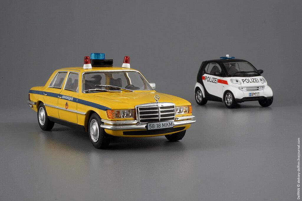 Mercedes-Benz-W116-06.jpg