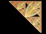 sierpinsky-31-bd-22-12-15.png