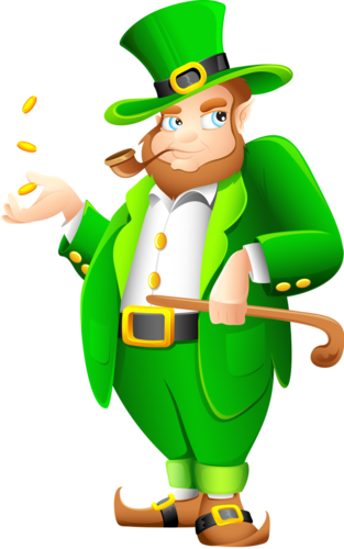 St. Patricks Day #3 (60).png