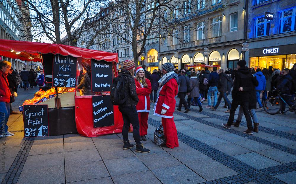 Munich-Dec41.jpg