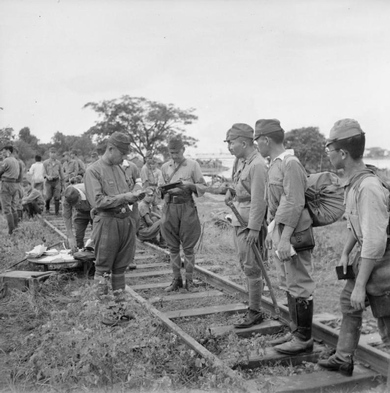 The_Japanese_Surrender_in_Burma,_1945_SE4914.jpg