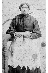 Рабыня Харриет Пауэрс (1837-1911).jpg