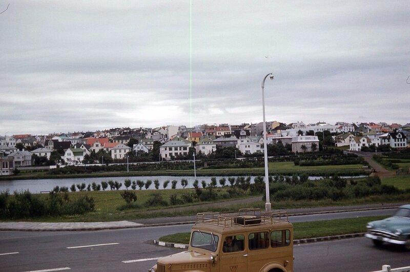 1958 Reykjavik.jpg