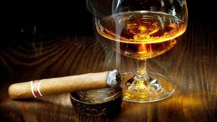элитный алкоголь - виски в Украине