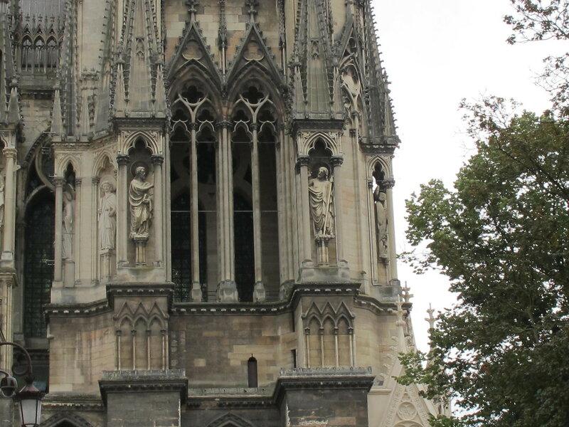 Франция 1493.jpg