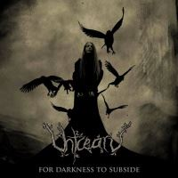 Uhtcearu >  For Darkness To Subside (2017)
