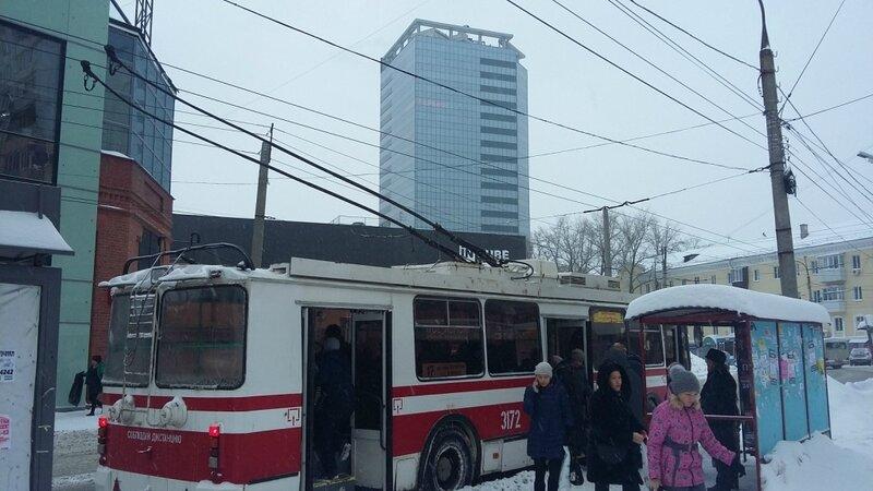 тролейбус 005.jpg