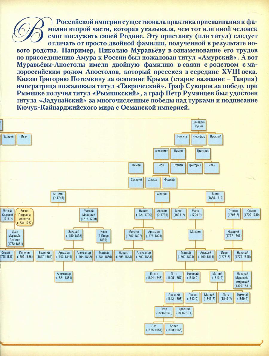 https://img-fotki.yandex.ru/get/742275/199368979.76/0_208a0e_549a94c_XXXL.png