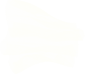 кружева