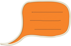 разговорники
