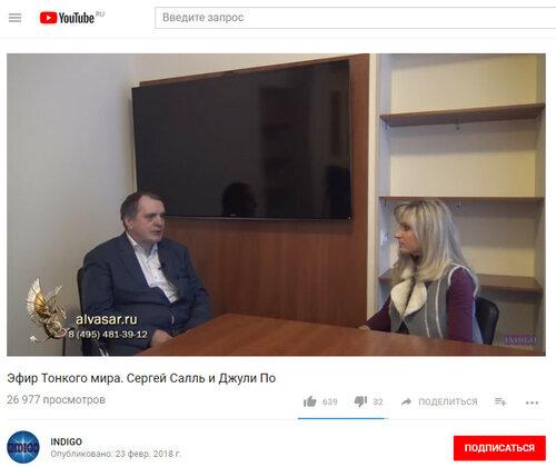 https://img-fotki.yandex.ru/get/742275/223316543.5b/0_1fab22_3e16f74c_L.jpg