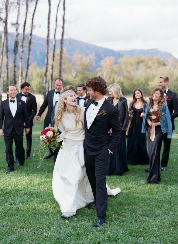 0 17cf17 ee616c5f XL - 4 Лайфхака для невесты: выбираем свадебное платье